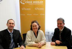 Foto1 Treffen mit IKH Herzogin Helene von Bayern
