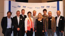 Foto Regionalkonferenz 2