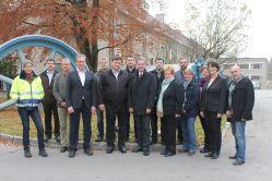 UPM Schongau