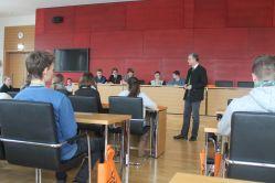 foto besuchergruppe gabriel-von-Seidel-Gymnasium1